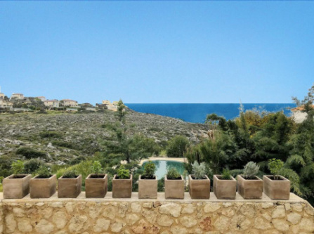 5 Bedrooms Luxury Villa,Chania